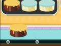 Spiel Birthday Cake Shop