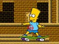 Oyun Los Simpsons
