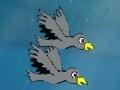 Spiel Bird Hunter