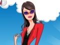 Spiel Trend Shopping Dress Up