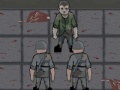 Igra Slaughterhouse-Five