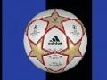 Joc Puzzle Champions League Final 2009-10