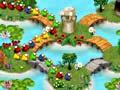 Παιχνίδι Birds Town
