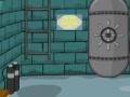 Game Sunken Fortress