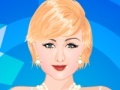 Игра Paris Hilton Dress Up