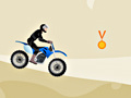 Game Bike Stunt
