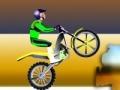 Παιχνίδι MotorBike Pro-Virtual Race