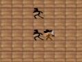 Spiel Pirate vs Ninjas