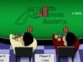 Spiel Casino Russian roulette