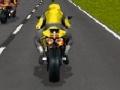 Spiel Superbike Racer