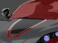 খেলা Nice car coloring