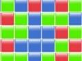 Игра Square Breaker