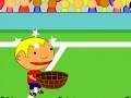 Spiel Ball Boy