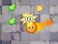 Spiel Pepito Orange