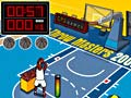 Gioco Free Throw Masters