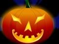 ゲームDecor the halloween pumpkin