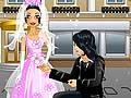Игра Hair Wedding