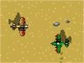Hra Air Combat