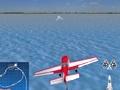 Igra 3D Stunt Pilot
