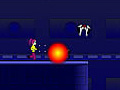 Игра Hunters Relic of Stars