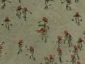 Žaidimas Zombie Smasher Chinese