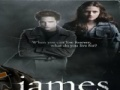 খেলা Twilight-James Jigsaw