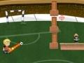 Joc Referee shotdown