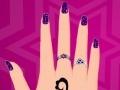 Spiel Nail Manicure