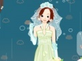Igra Wedding dress Eloys