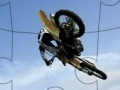 Игра High Jumping Moto