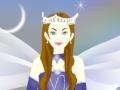 Игра Angel Fairy Dressup