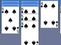 Permainan Card solitaire