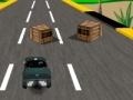Игра Krazzy Car