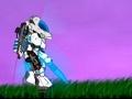 Játék Plazma Burst 2