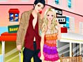 Игра Love Dating