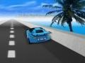 Игра Crazy Racer 2