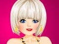 Игра Kate Girl Make Up