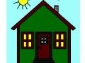 Spiel Houses -2