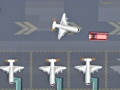 Игра Aircraft Parking