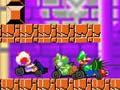 Game Mario kart circuit