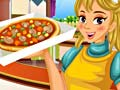 Game My Pizza Shop
