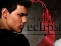 Spēle Eclipse