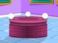 Spiel Puzzle Room Escape-47