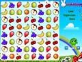 Game DiDi Fruit