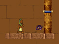 Gioco The Hunters of Pyramid