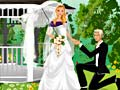 Gioco My Romantic Victorian Wedding
