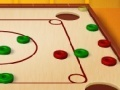 Игра Carrom Pool