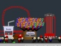 Game Roller Coaster 3