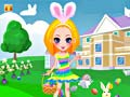 Gioco Easter Girl
