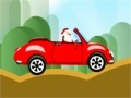Игра Santa Claus Transport
